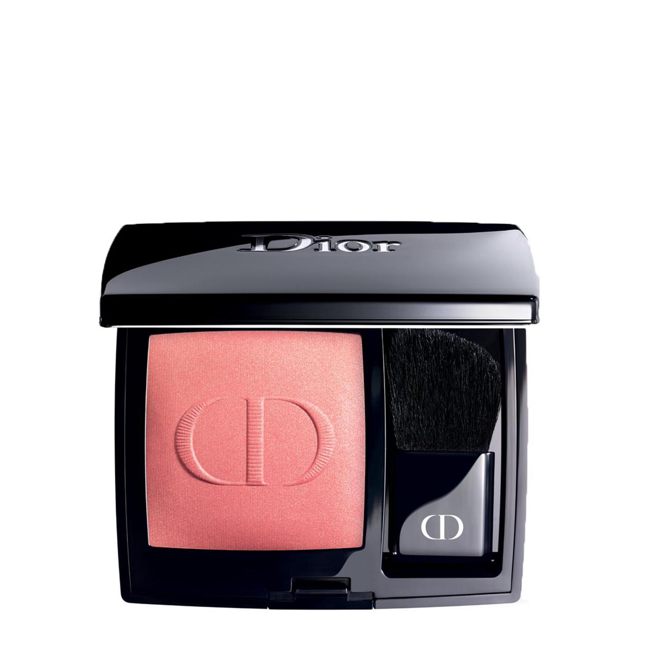 Rouge Blush 6.7gr Rose Montaigne 219 Dior imagine 2021 bestvalue.eu
