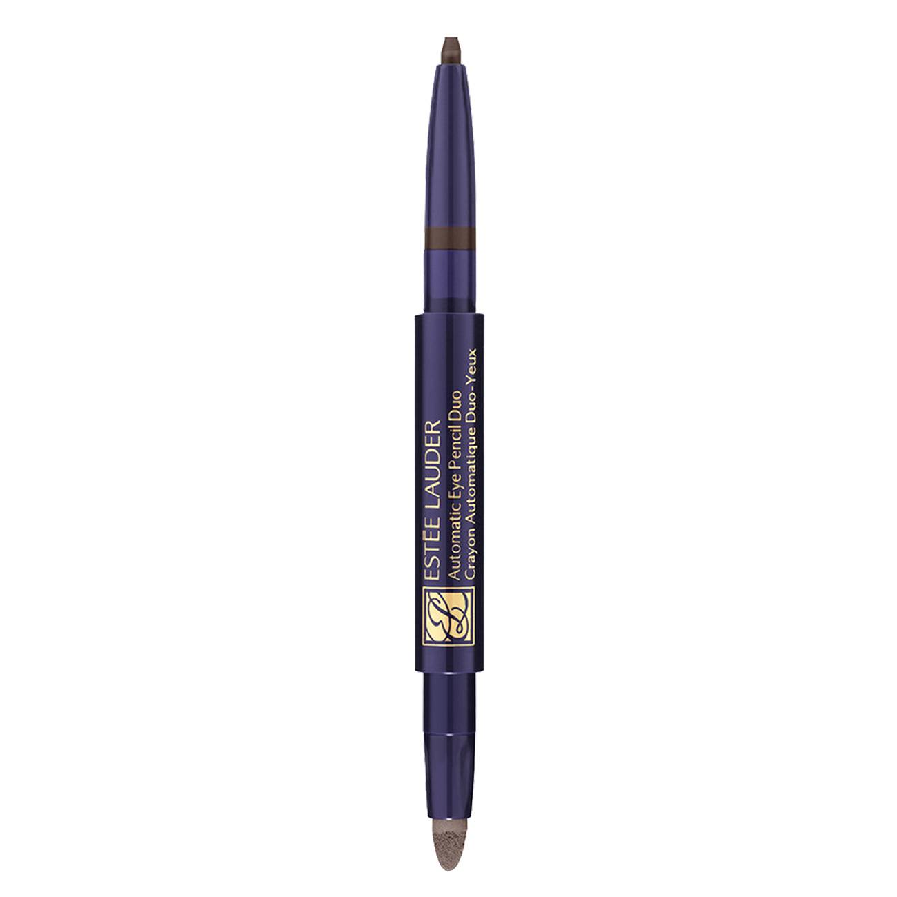 Automatic Eye Pencil Duo Estée Lauder imagine 2021 bestvalue.eu