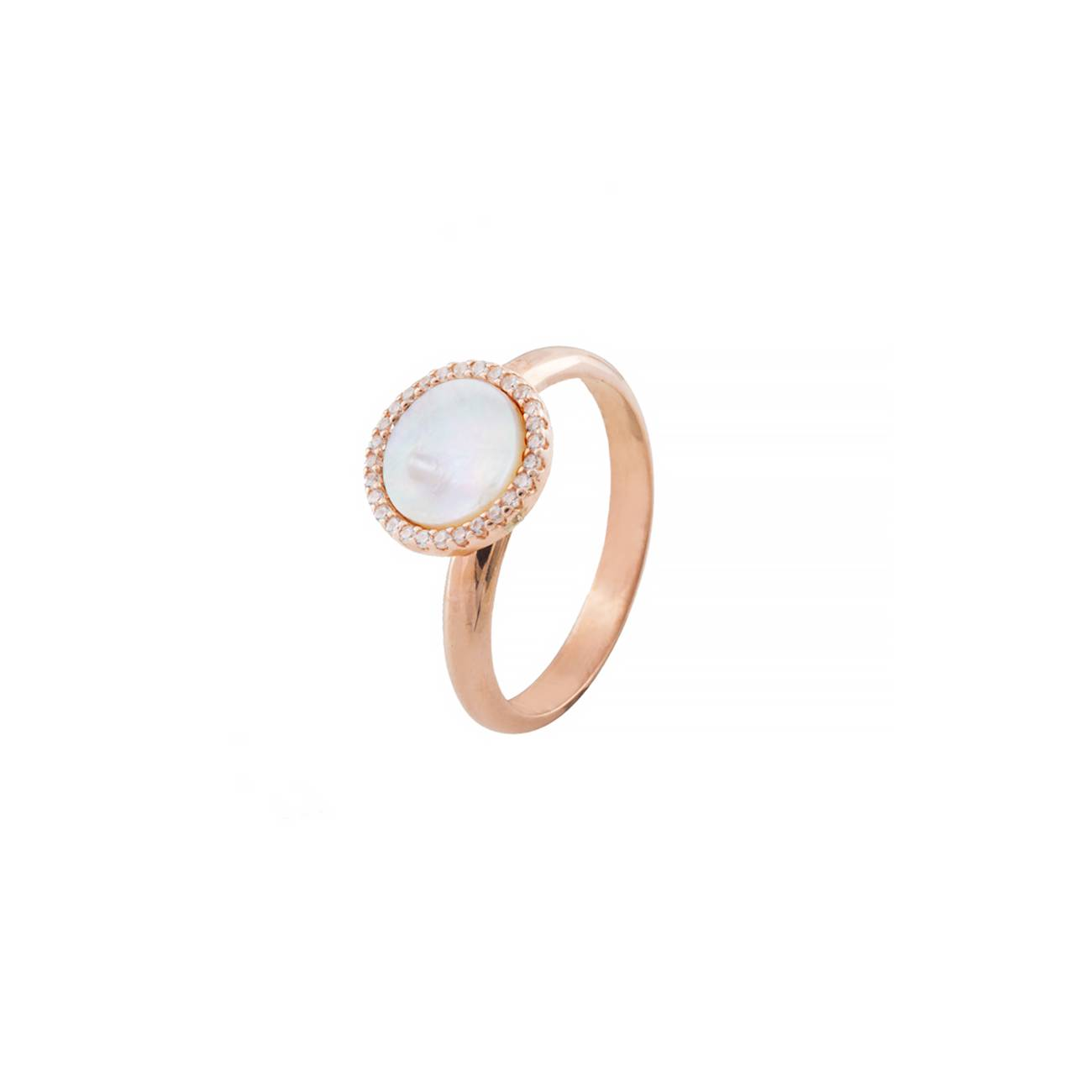 Oxette Inel Gifting Argint 04x05-01430