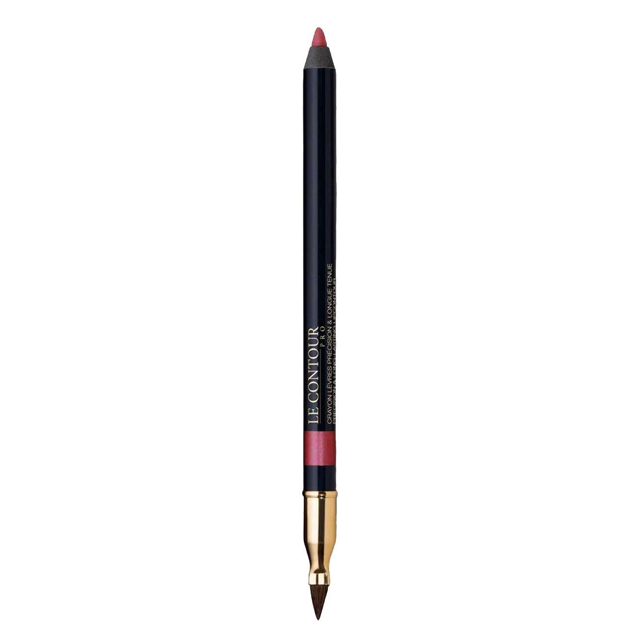 Contour Pro 1 G Rose The 315 Lancôme imagine 2021 bestvalue.eu