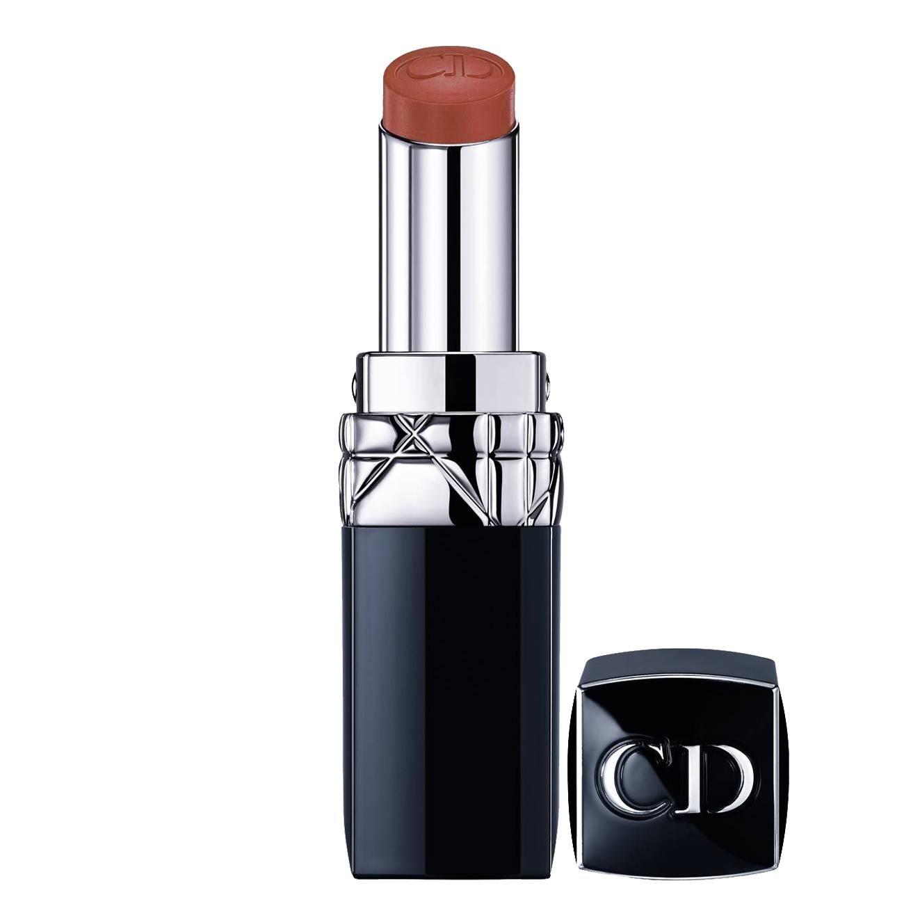 Rouge Dior Baume 740 3.2 Grame Dior imagine 2021 bestvalue.eu