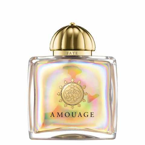 Amouage FATE 100 ML Apa de parfum 100ml