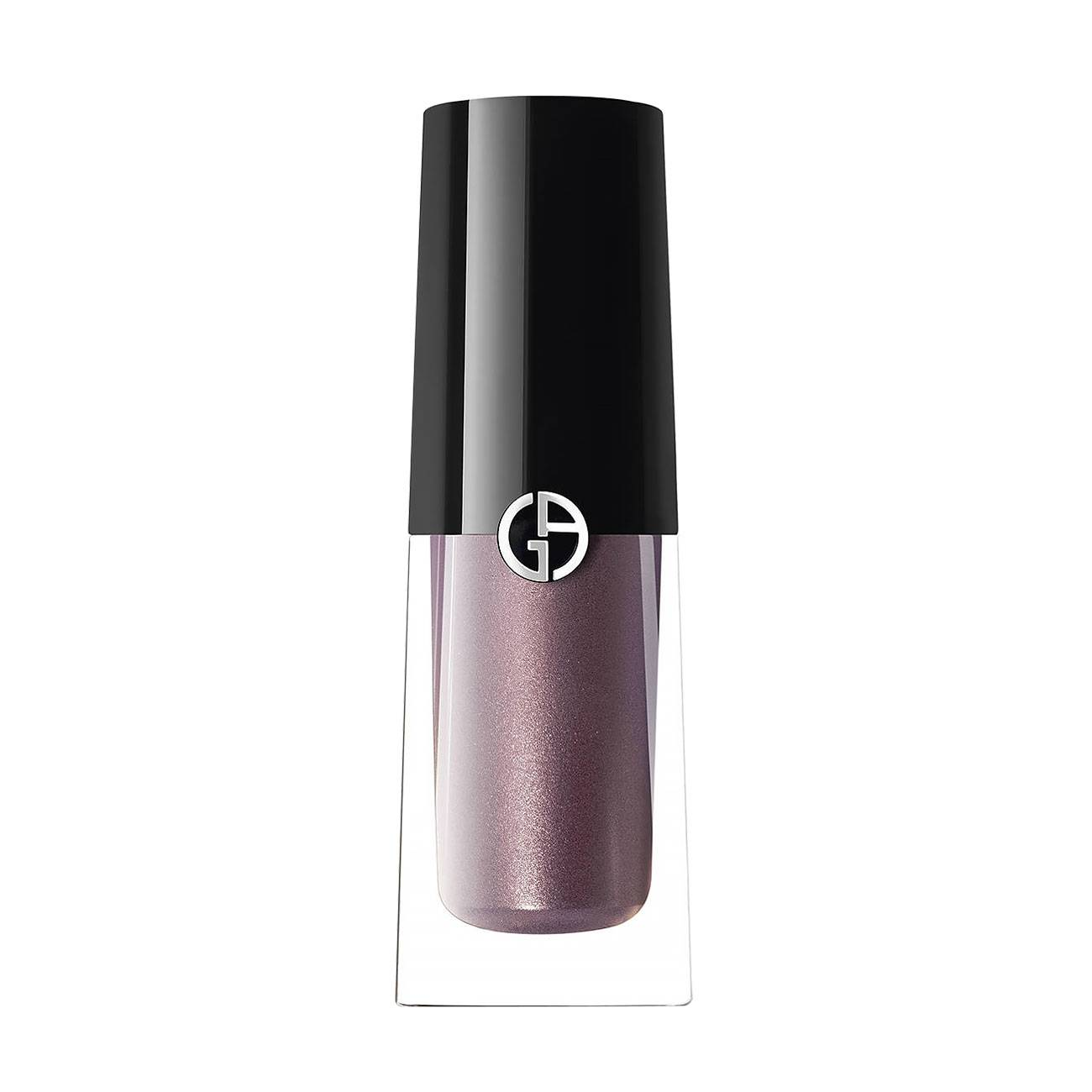 Eye Tint Liquid Eyeshadow 38 4ml Giorgio Armani imagine 2021 bestvalue.eu