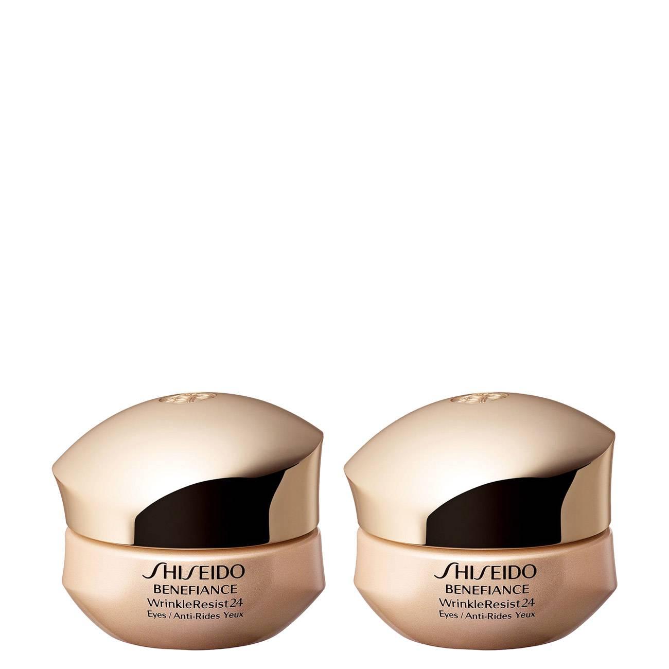 Benefiance Anti Wrinkle Eye 30 ML