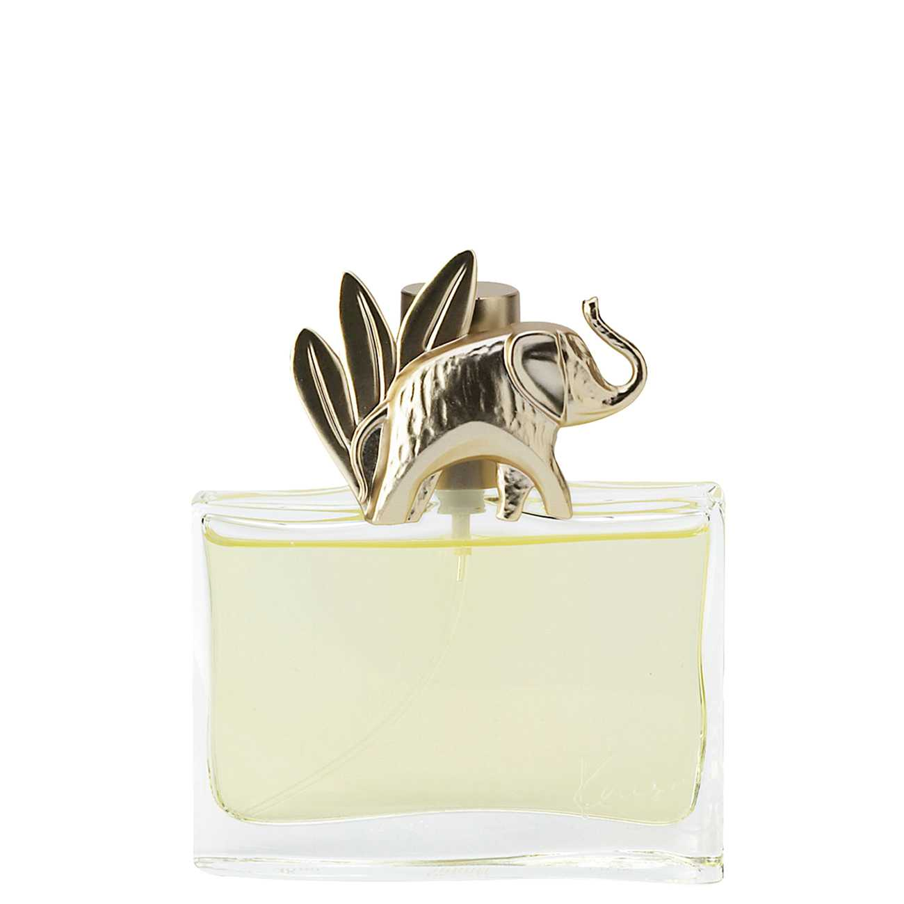 Jungle L'elephant 50 Ml 50ml