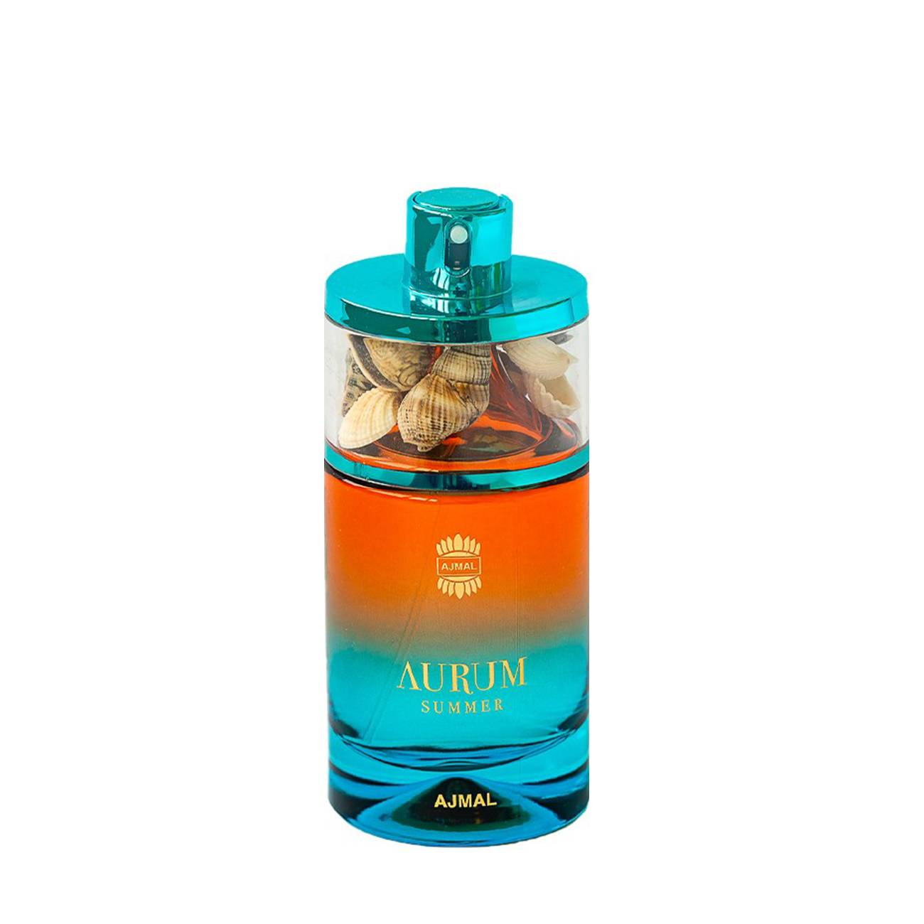 AURUM SUMMER 75ml imagine