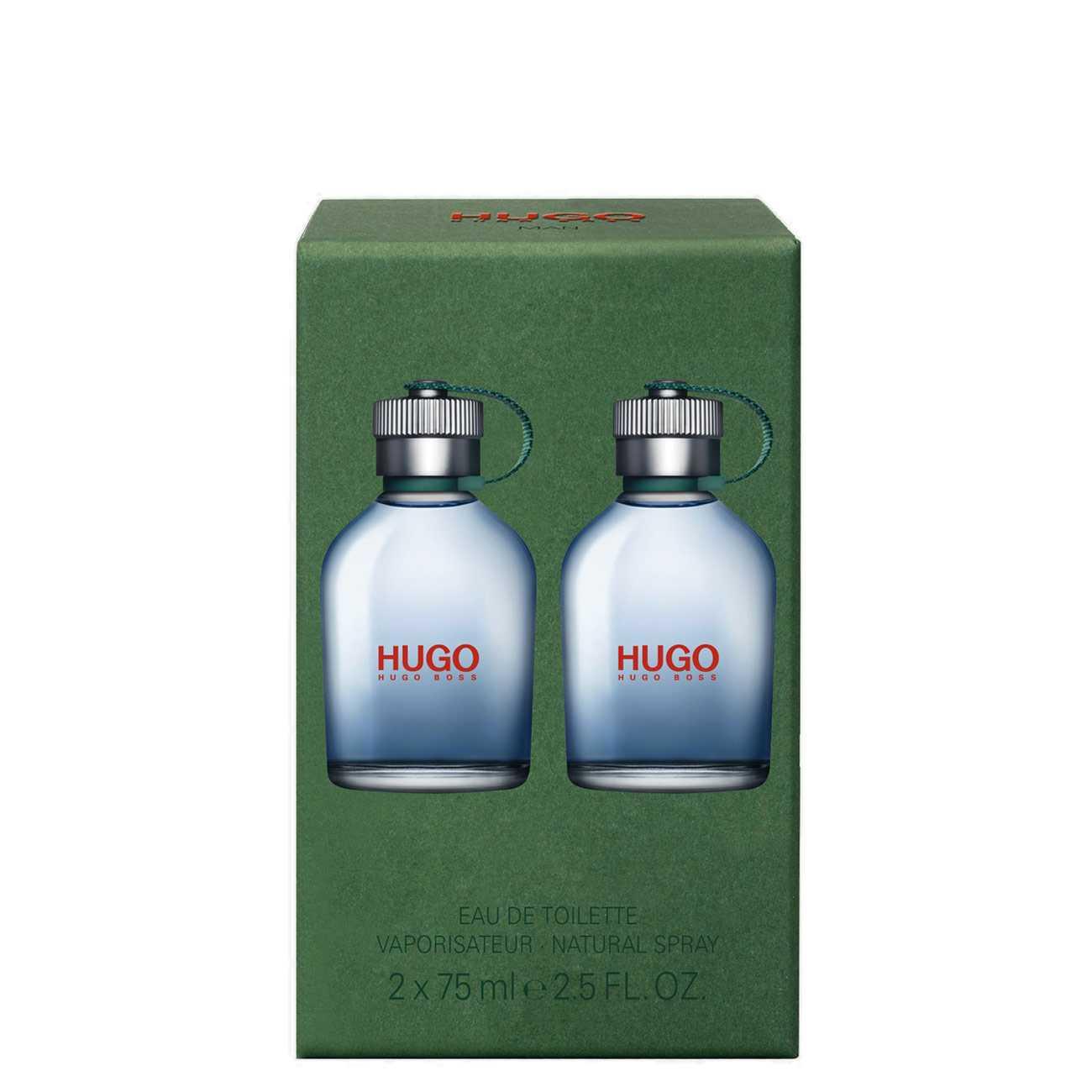 HUGO DUO 150 ML 150ml