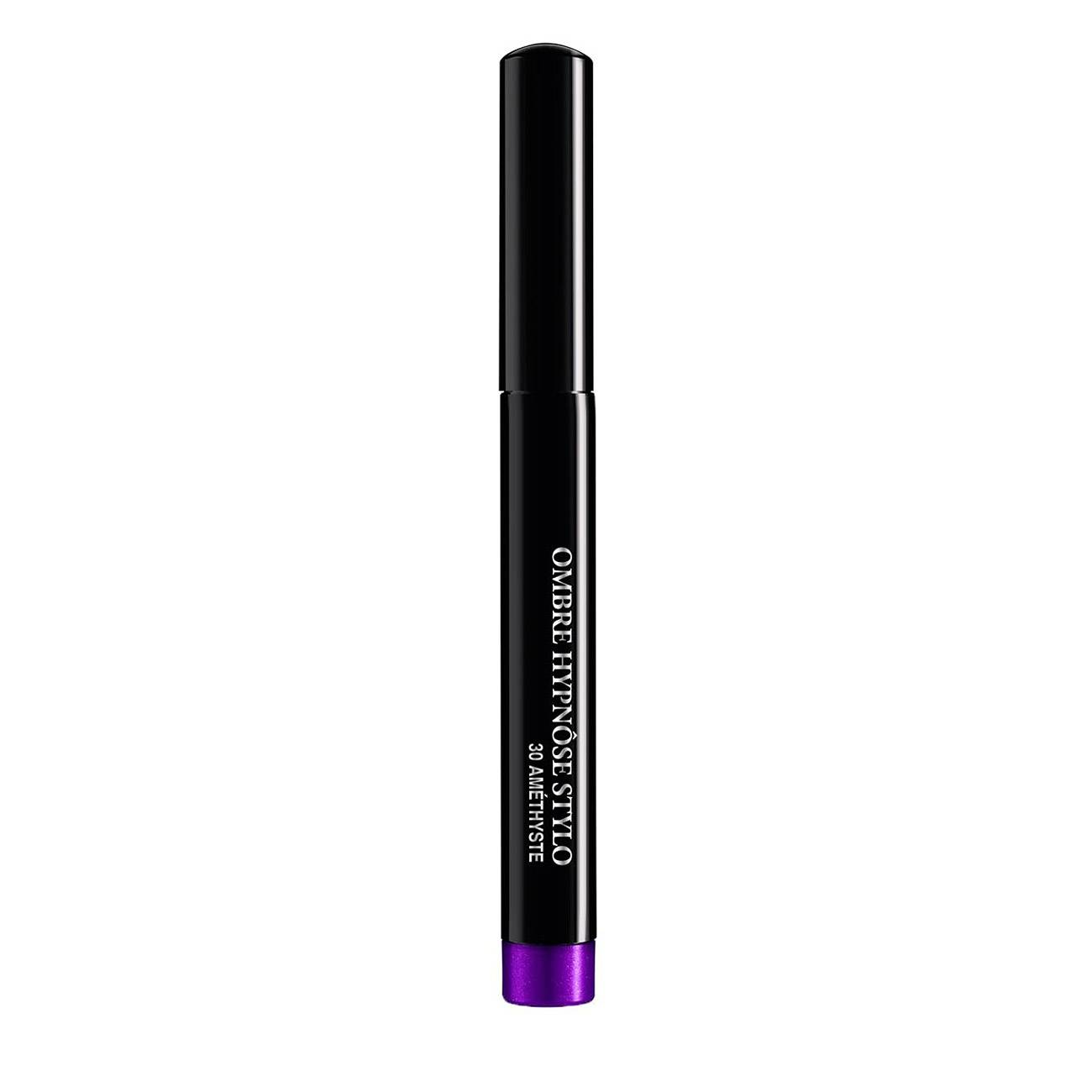 OMBRE HYPNOSE STYLO 1.4 G 030