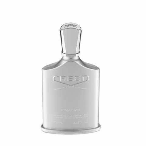 Creed Himalaya 100 ml