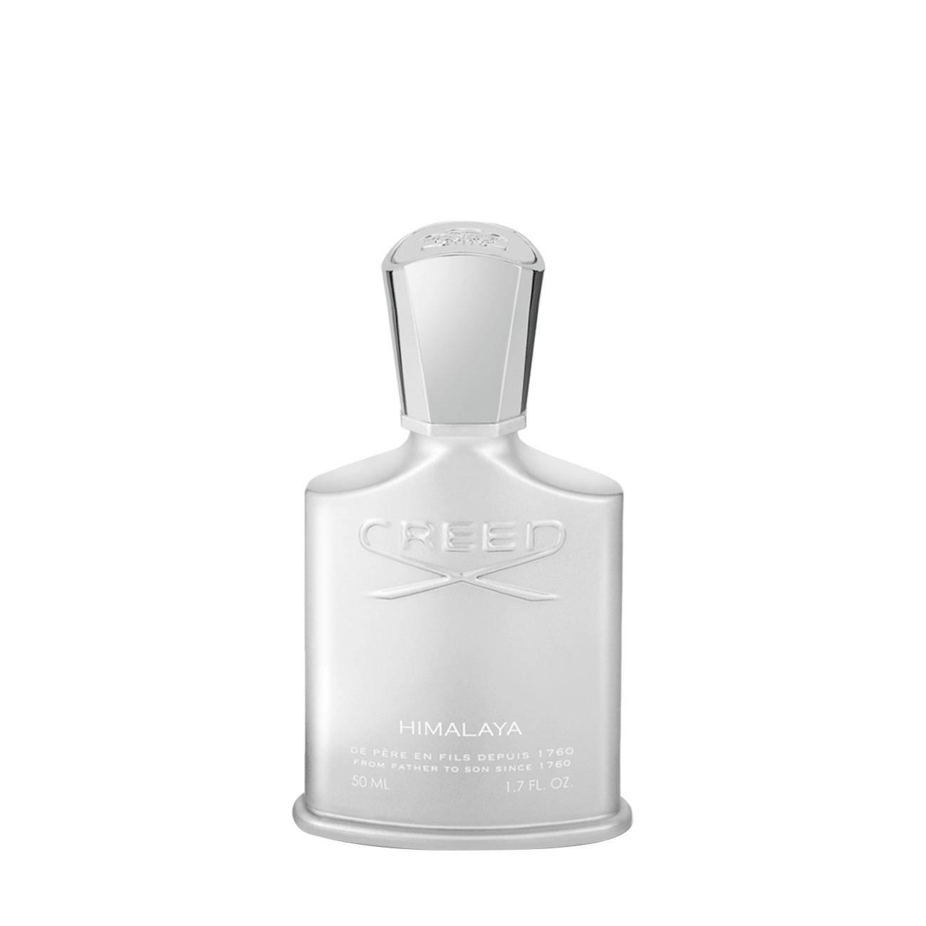 Himalaya (50 ml)