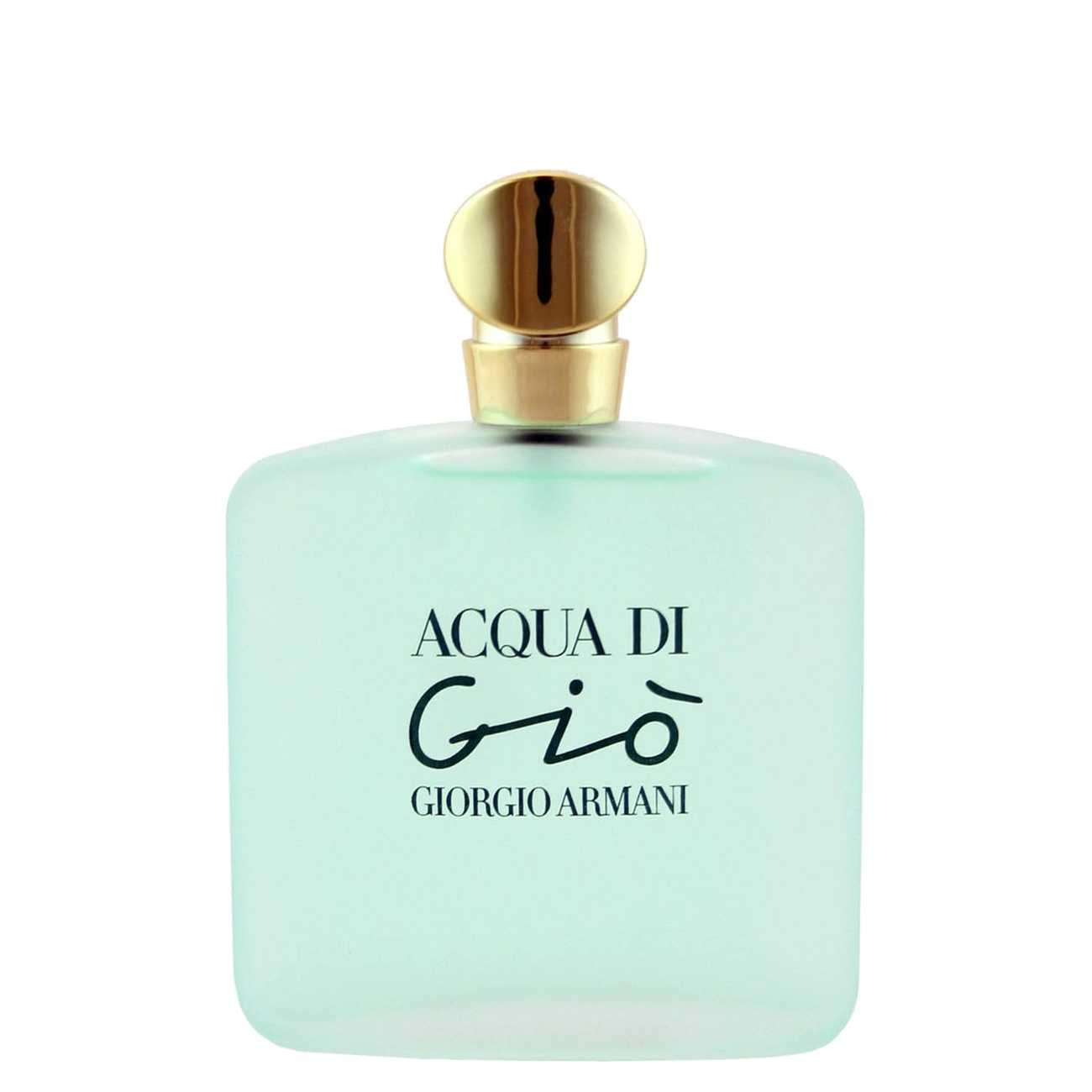 ACQUA DI GIO 100 ML 100ml poza