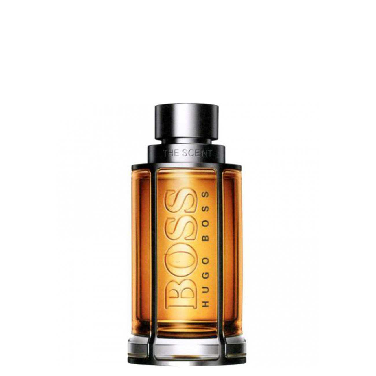 The Scent 50ml