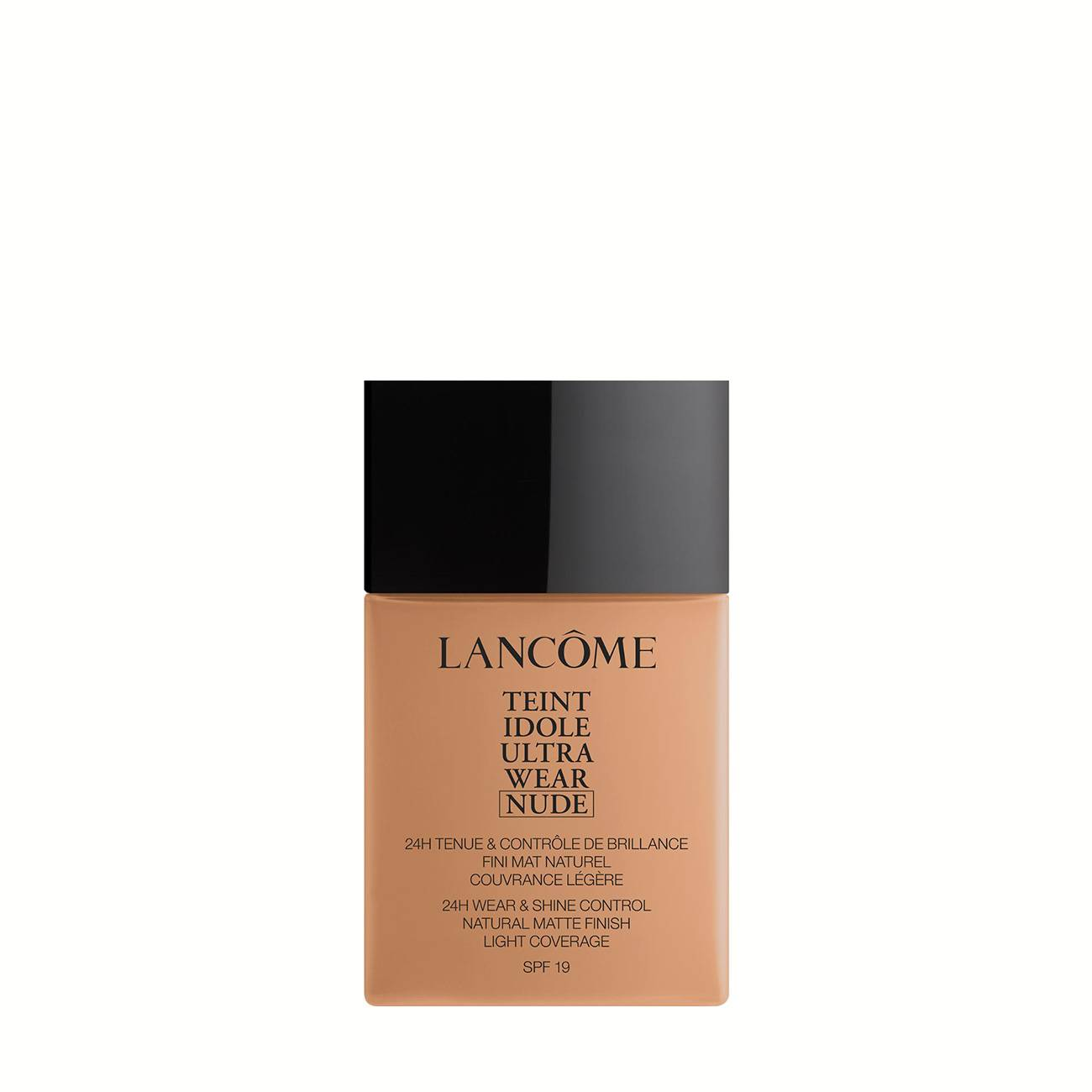 Teint Idole Ultra Wear Nude 035 40ml Lancôme imagine 2021 bestvalue.eu