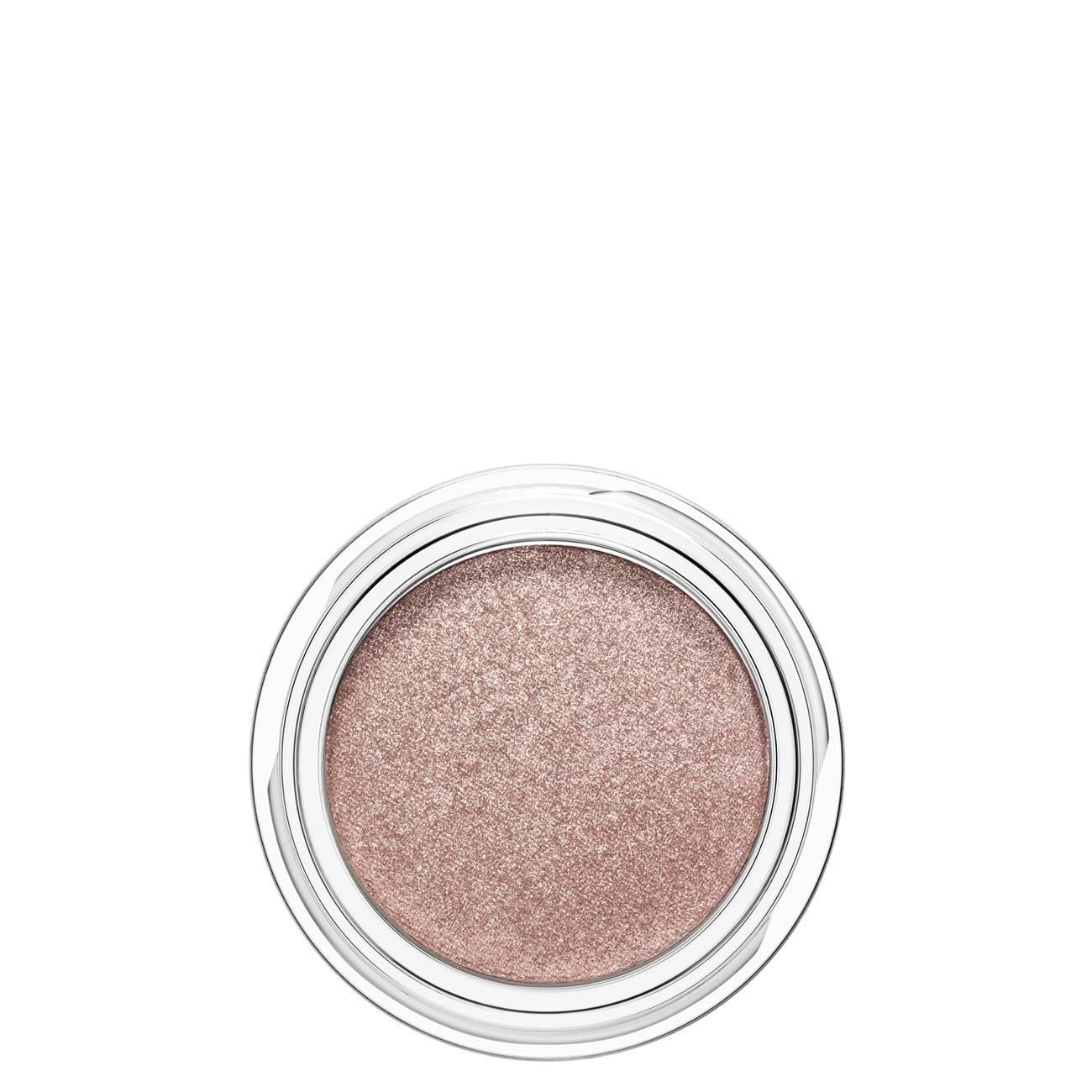 Iridescent Eyeshadow 7 Ml Silver Pink 5 Clarins imagine 2021 bestvalue.eu