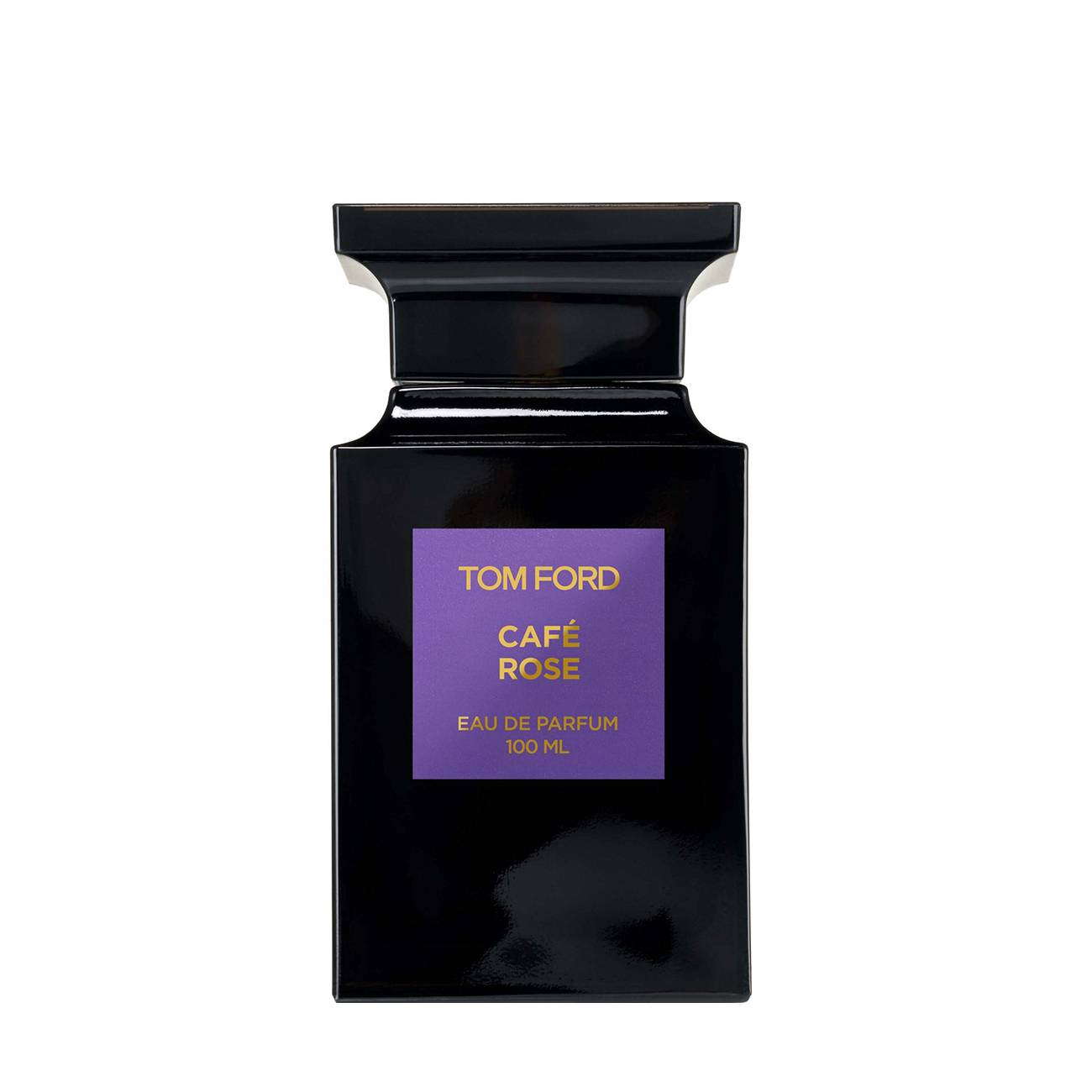 Cafe Rose 100ml