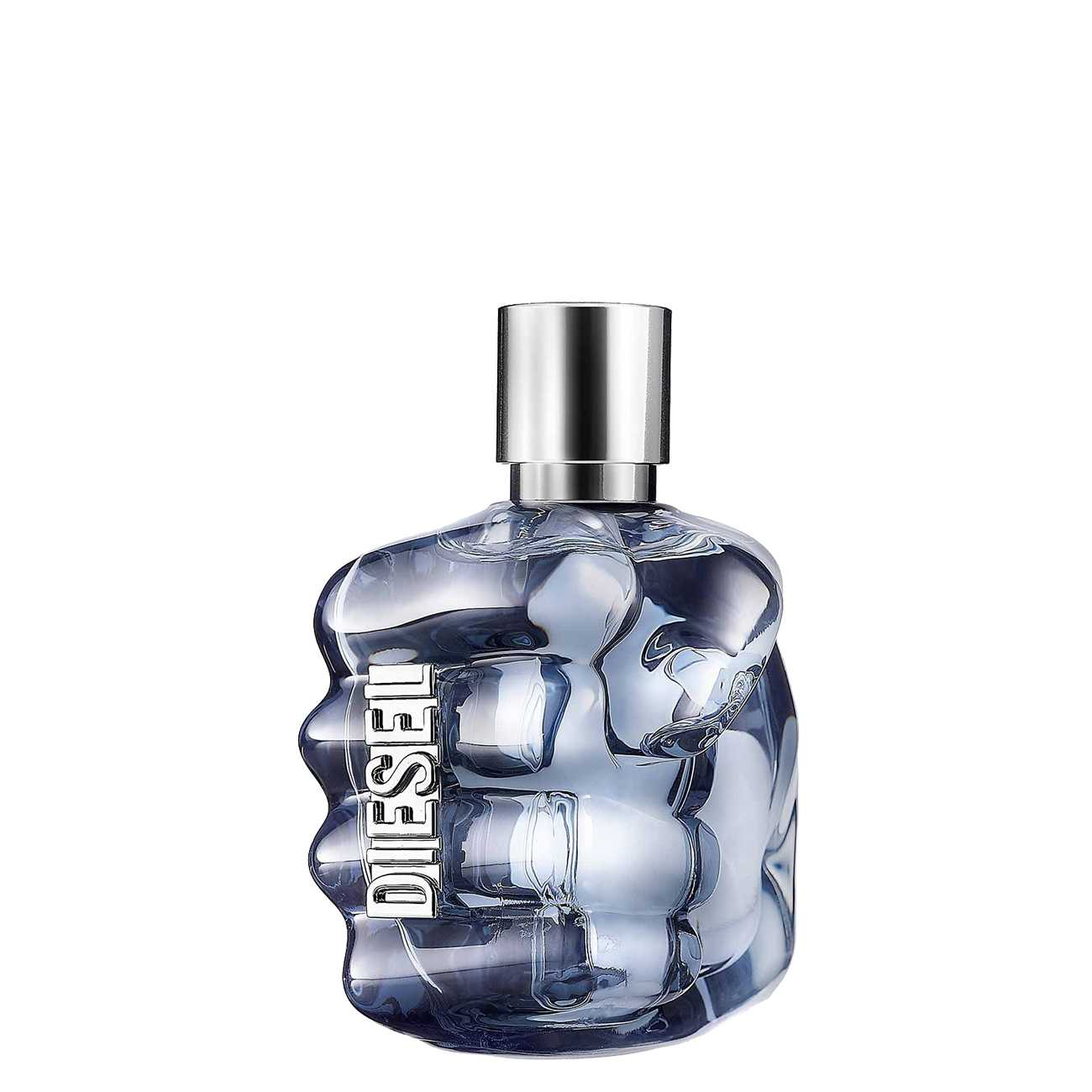 ONLY THE BRAVE 50ml
