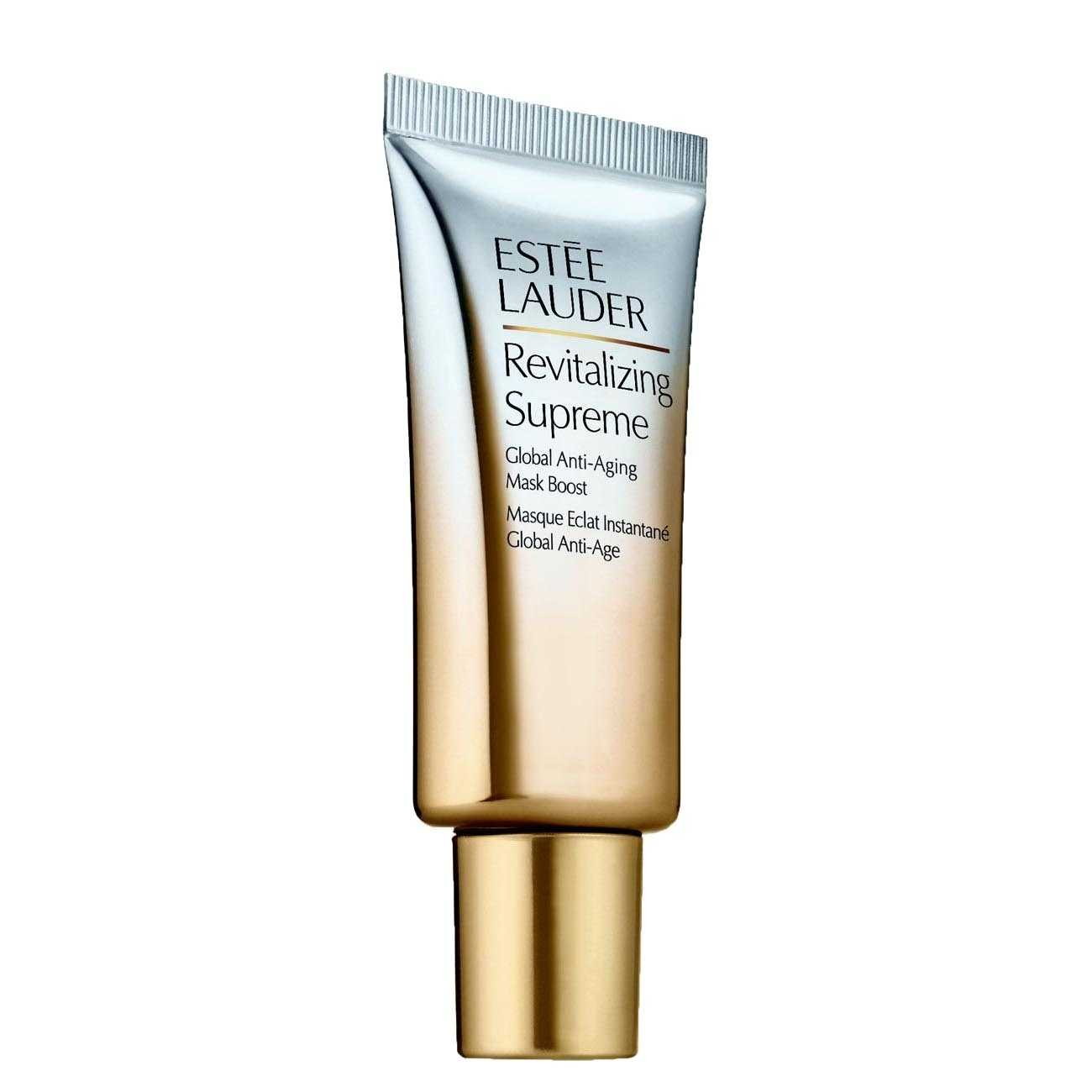 Revitalizing Supreme Global Anti-Aging Mask Boost 75 Ml Estée Lauder imagine 2021 bestvalue.eu