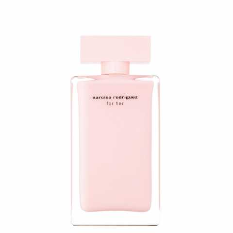 Narciso Rodriguez FOR HER Apa de parfum 100ml