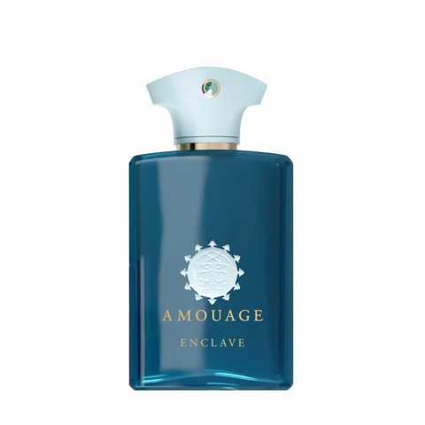Amouage ENCLAVE Apa de parfum 100ml