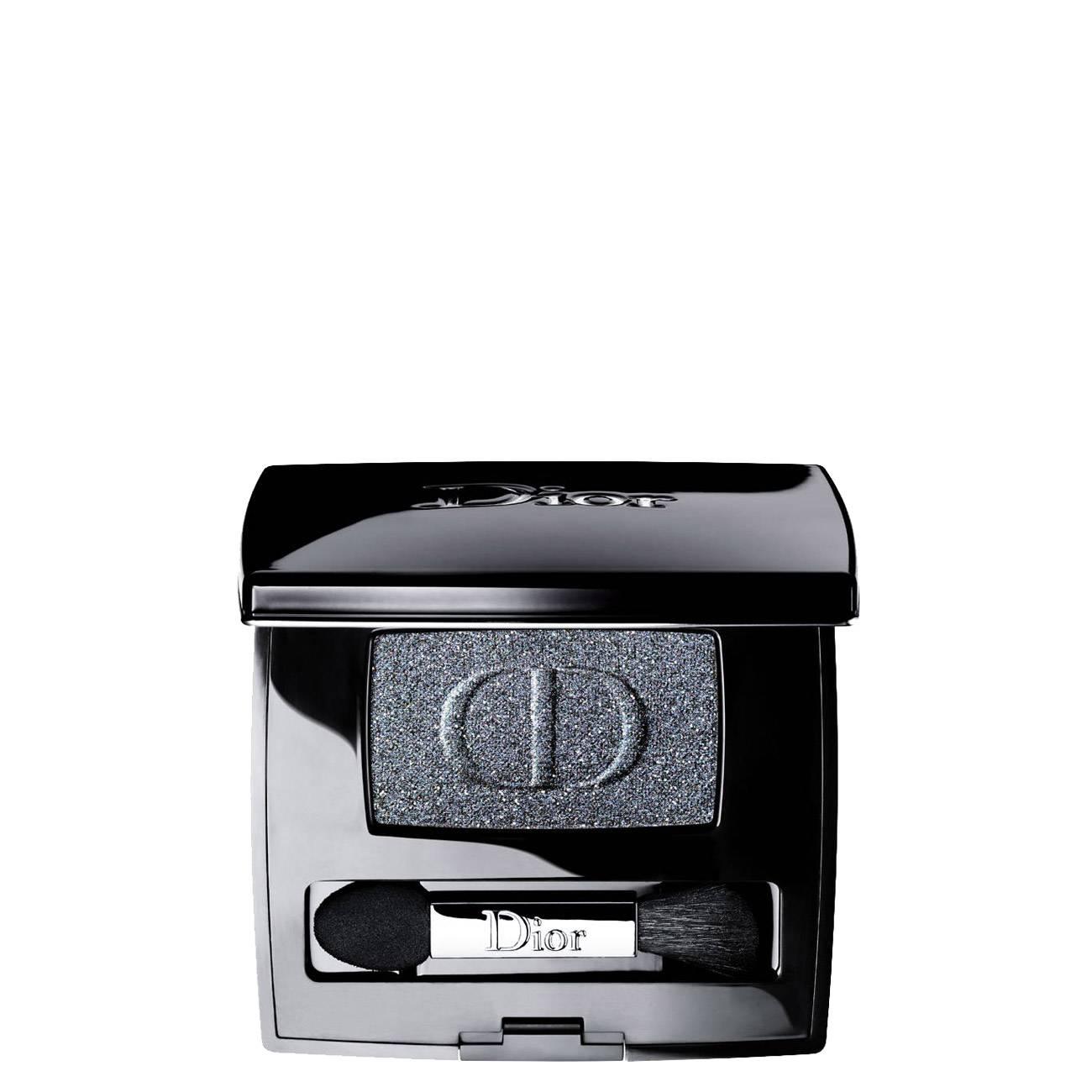 Diorshow Mono 094 2.2 Grame Dior imagine 2021 bestvalue.eu