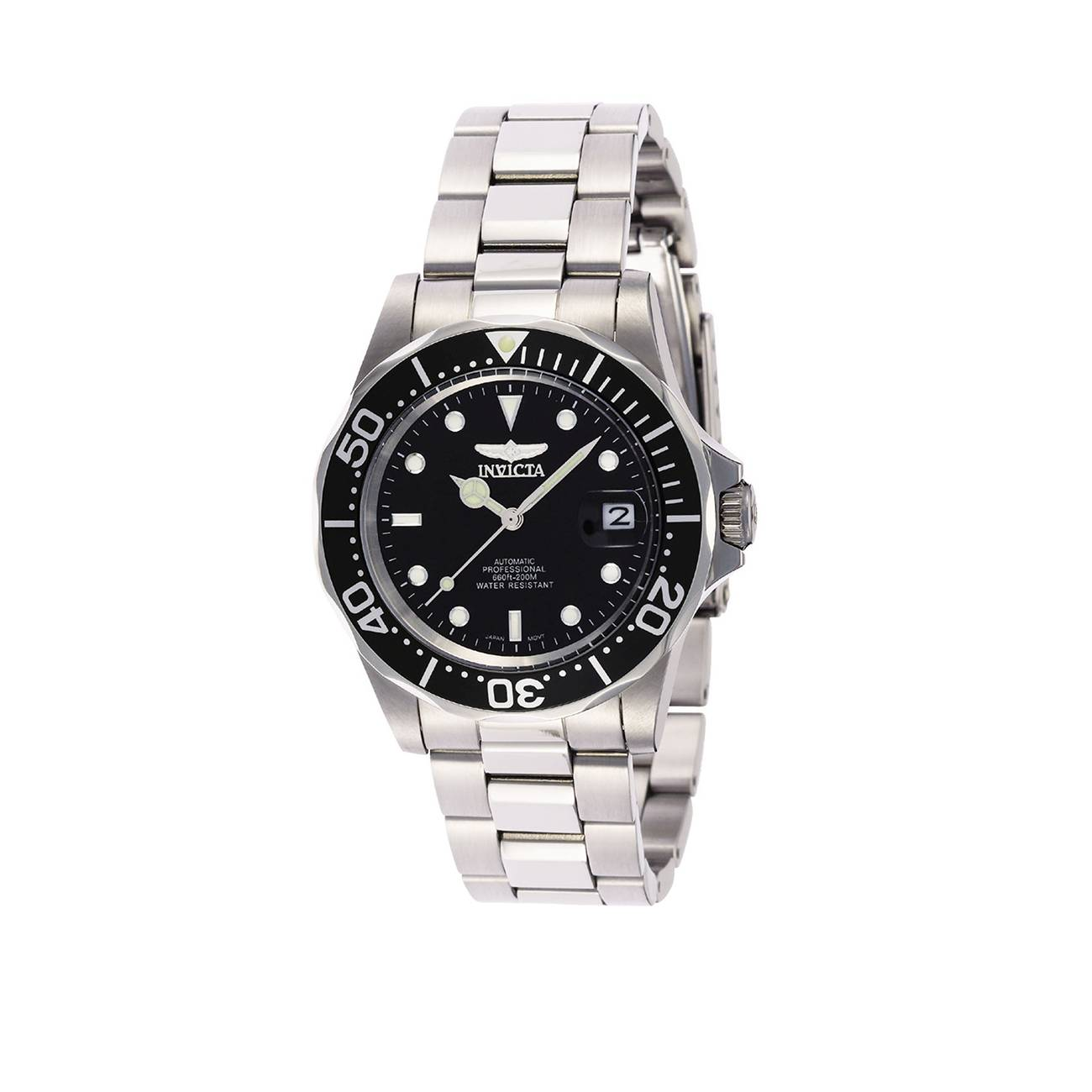 Pro Diver 8926 imagine