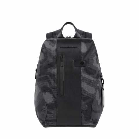 Piquadro Computer backpack Brief 2