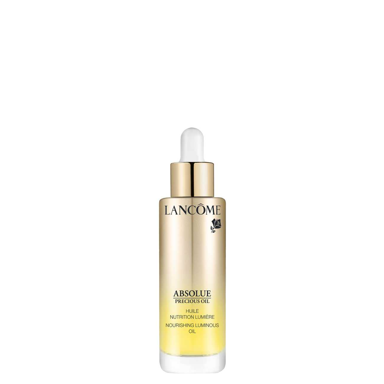 ABSOLUE PRECIOUS CELLS OIL 30 ML