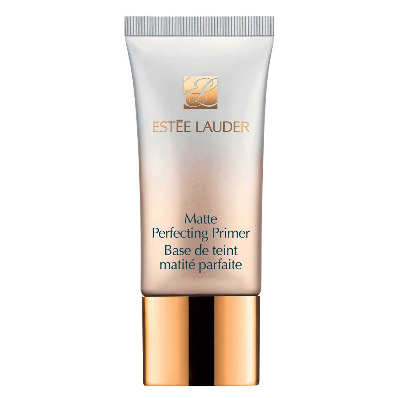 Matte Perfecting 30 Ml Estée Lauder imagine 2021 bestvalue.eu