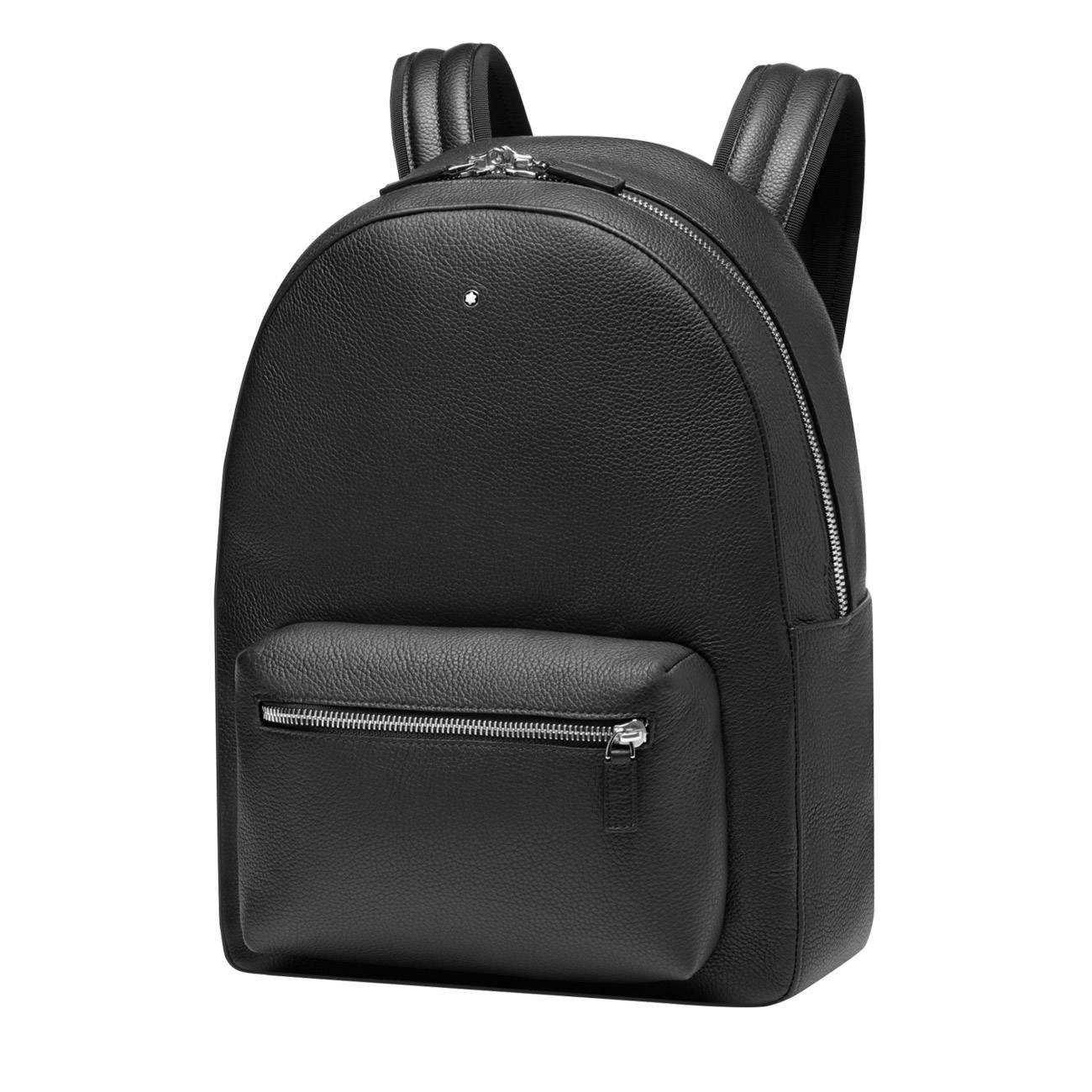 MEISTERSTUCK SOFT GRAIN BACKPACK SMALL