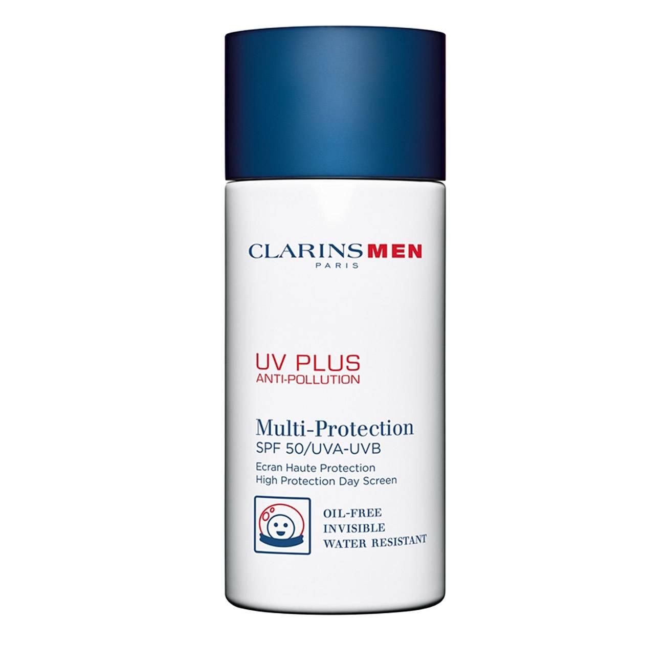 MEN CARE UV PLUS MULTI PROTECTION 50 Ml poza