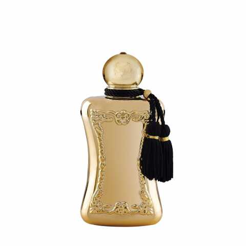 Parfums de Marly DARCY Apa de parfum 75ml