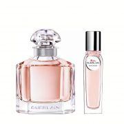 Parfumuri Pentru Femei Seturi Bestvalue Duty Free Experience