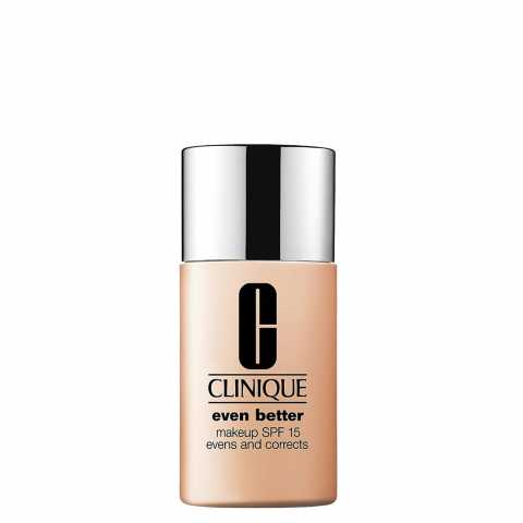Clinique EVEN BETTER 30 ML Fond de ten Neutral 5