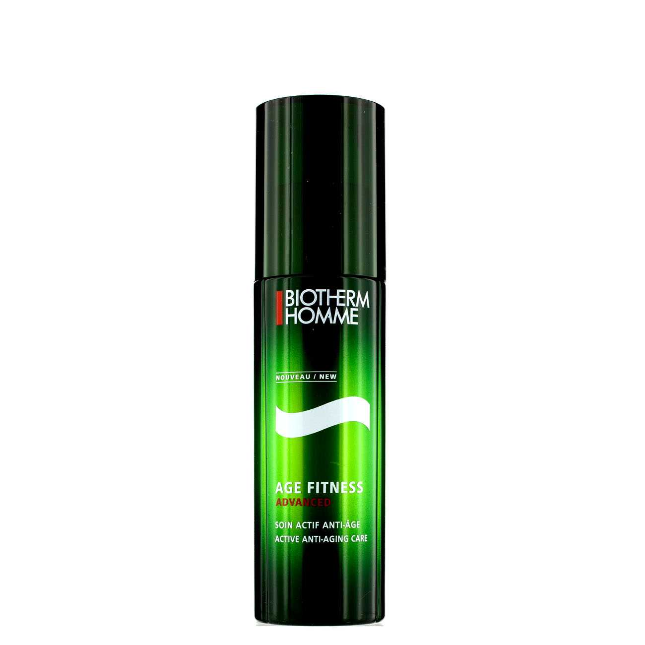 Age Fitness Advanced 50 Ml