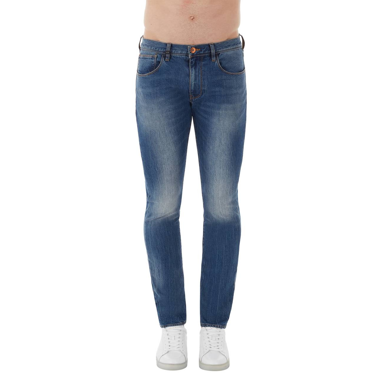 Jeans 31r