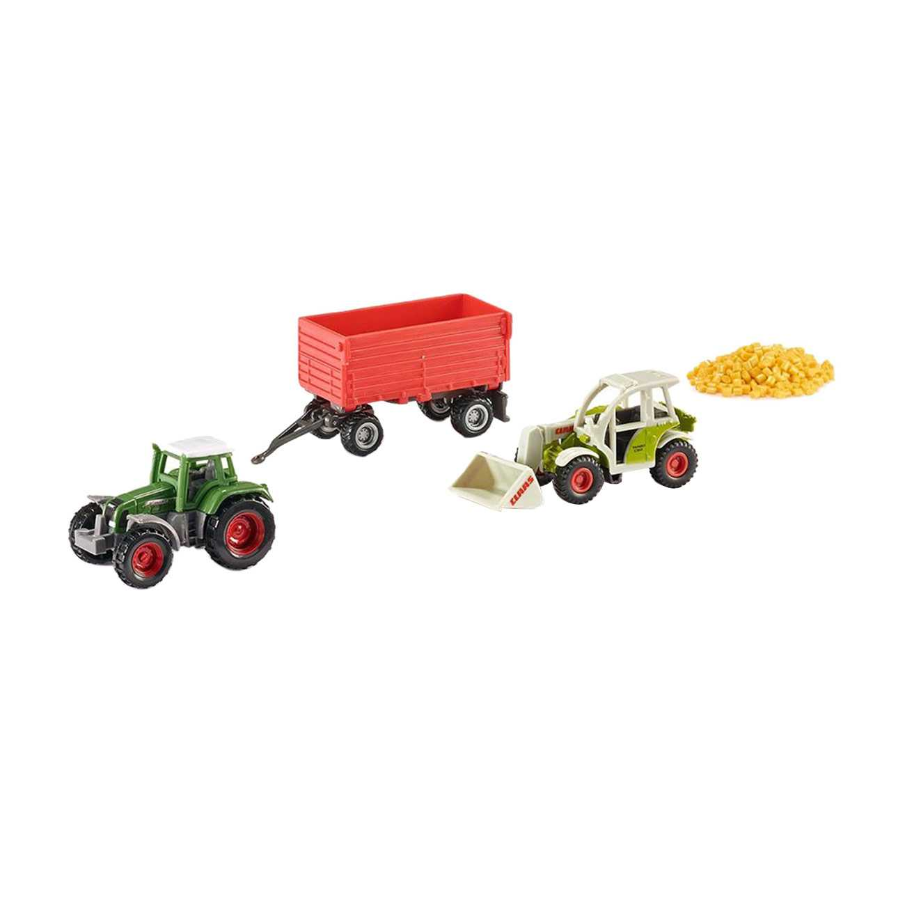 GIFT SET AGRICULTURE