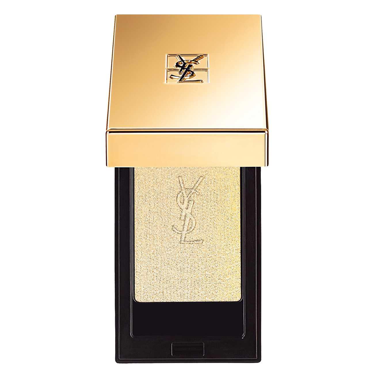 Couture Mono 1.5 G Fastes 12 Yves Saint Laurent imagine 2021 bestvalue.eu