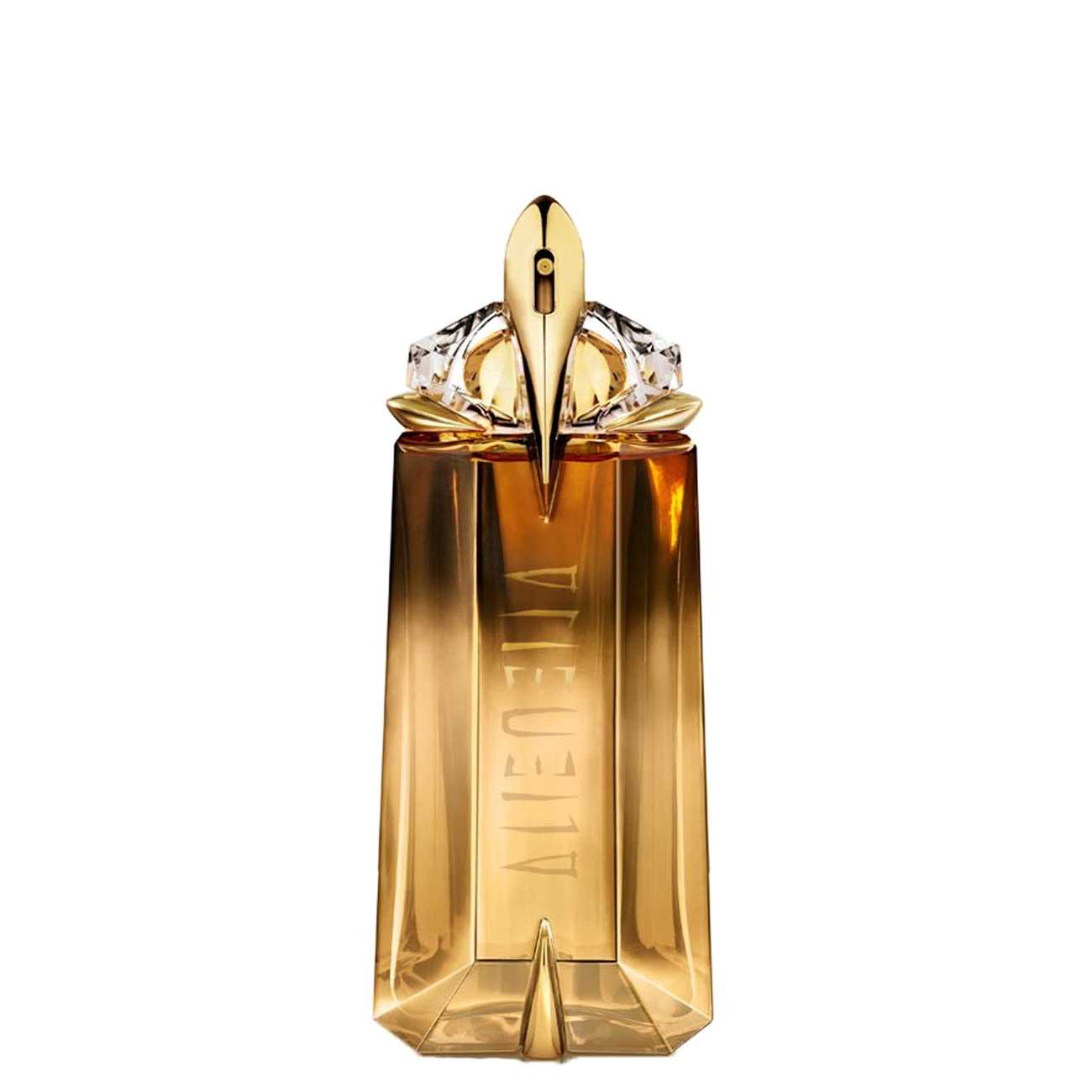 Oud Majestueux 90 Ml 90ml