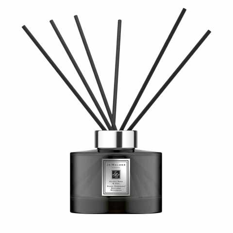 JO MALONE VELVET ROSE & OUD SCENT SURROUND DIFFUSER 165 ML