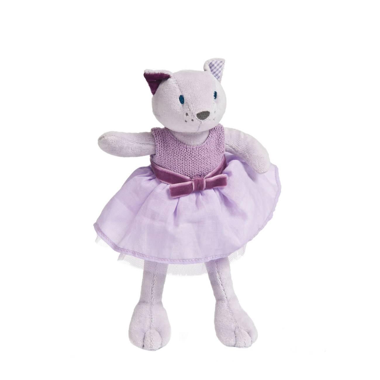 PIPPA CAT