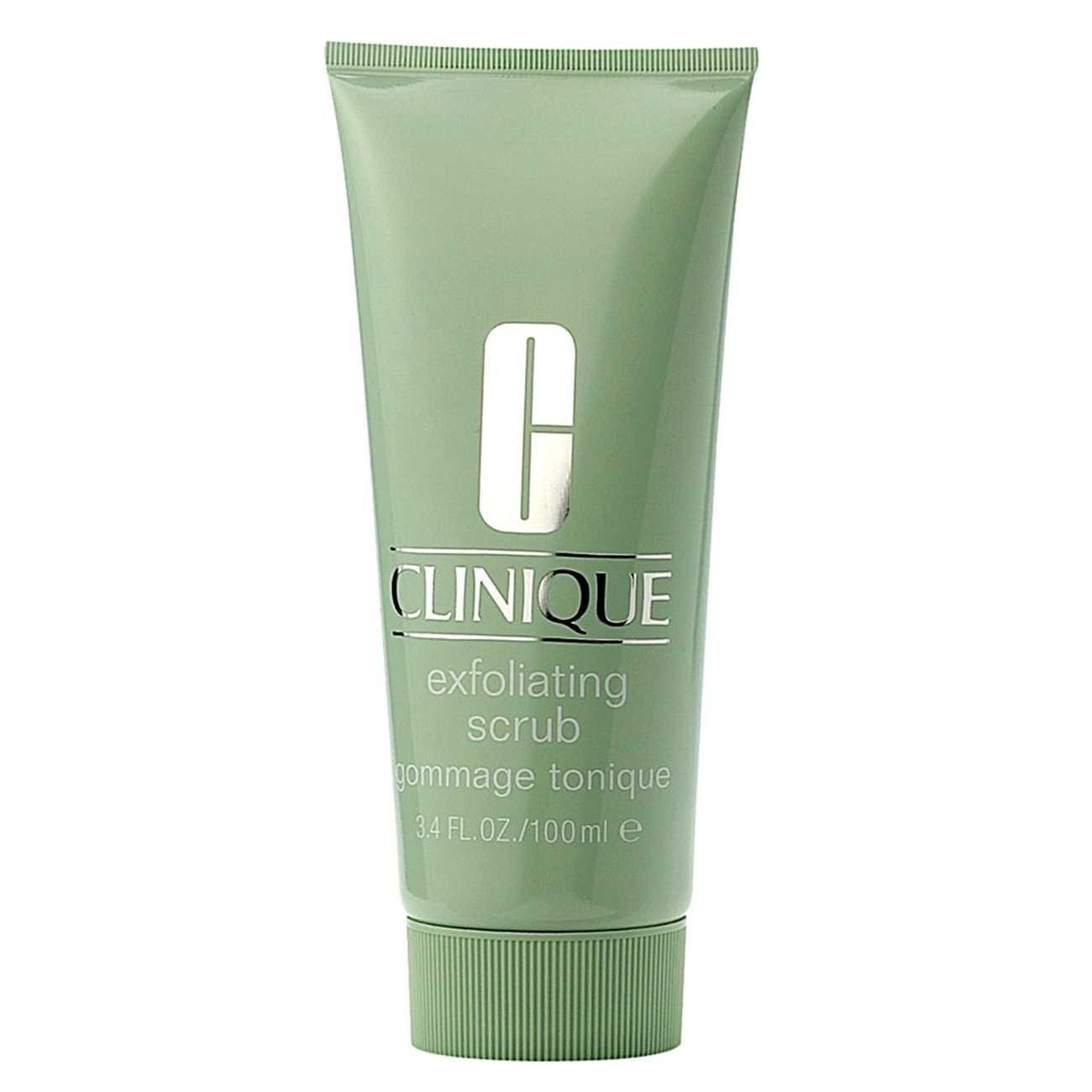 Exfoliating Scrub 100 Ml