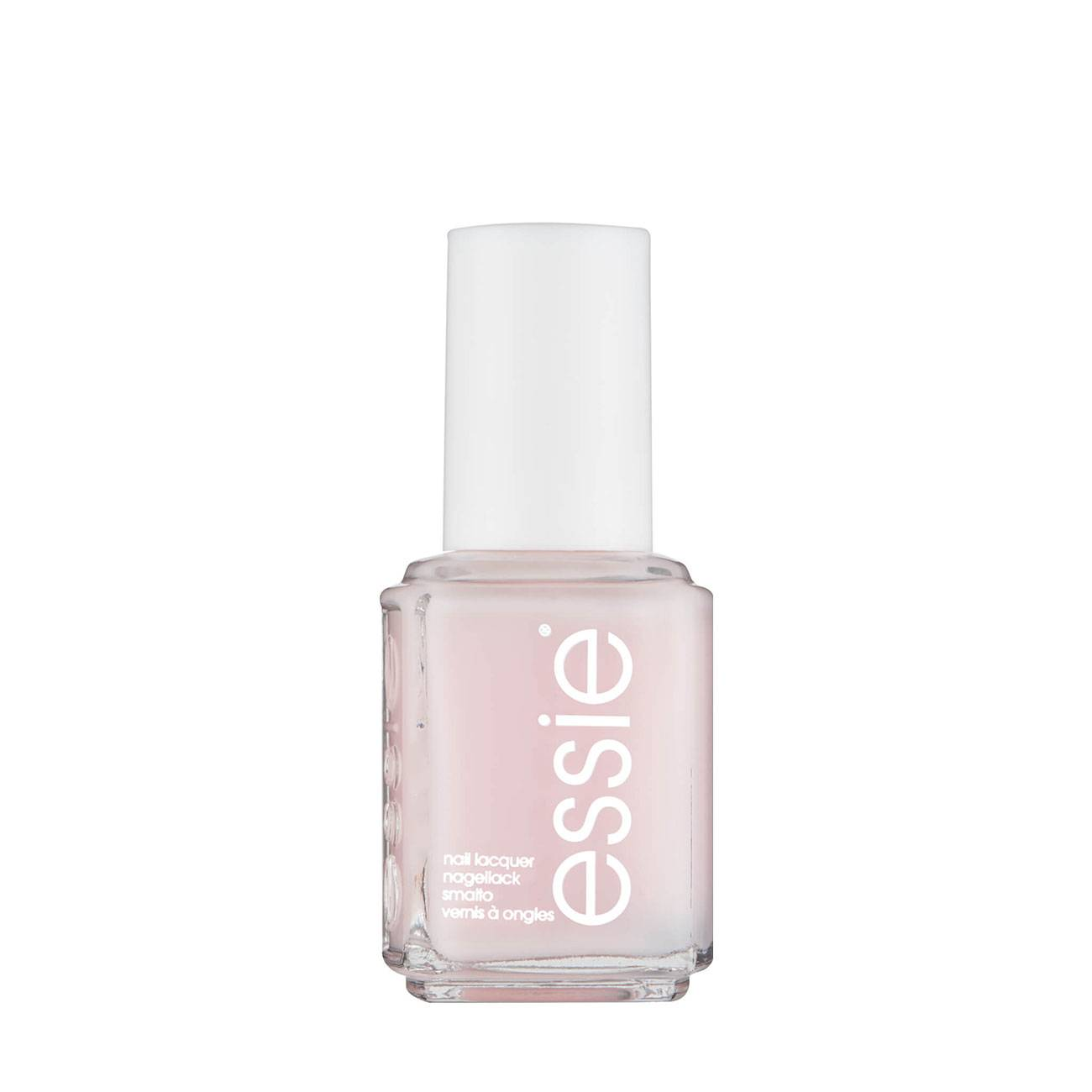 Nail Polish N°13 13.5gr Essie imagine 2021 bestvalue.eu