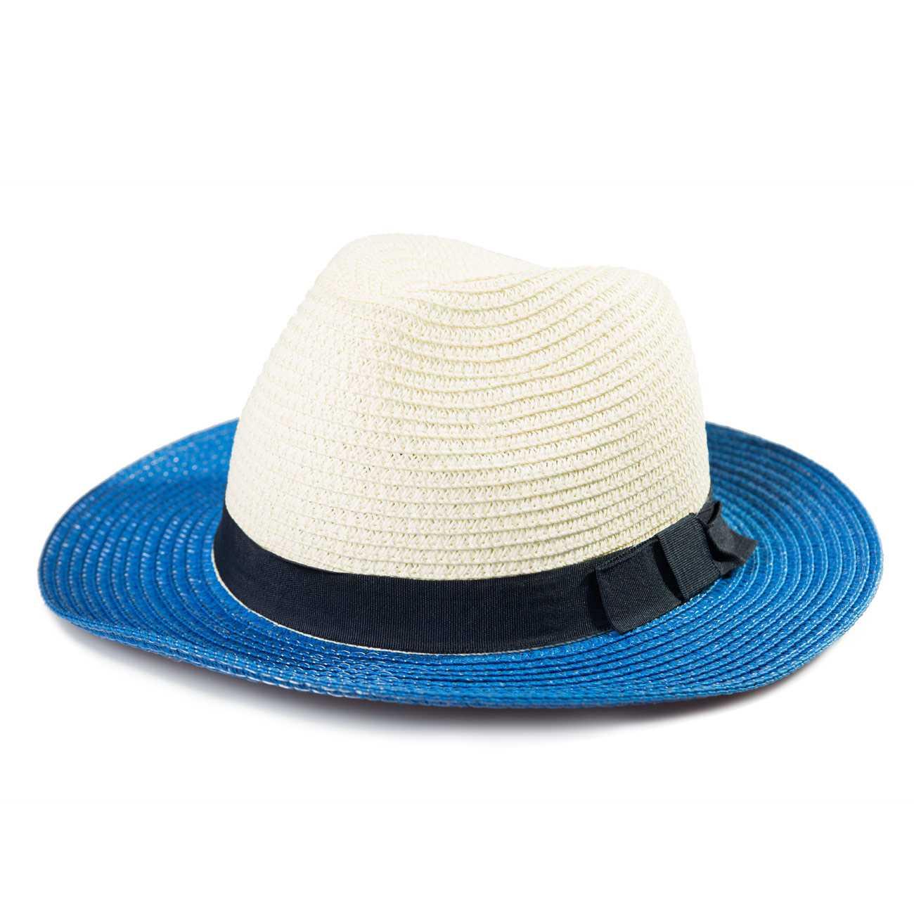 LAGUNA HAT
