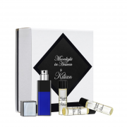 Kilian MOONLIGHT IN HEAVEN REFILL SET Apa de parfum 30ml