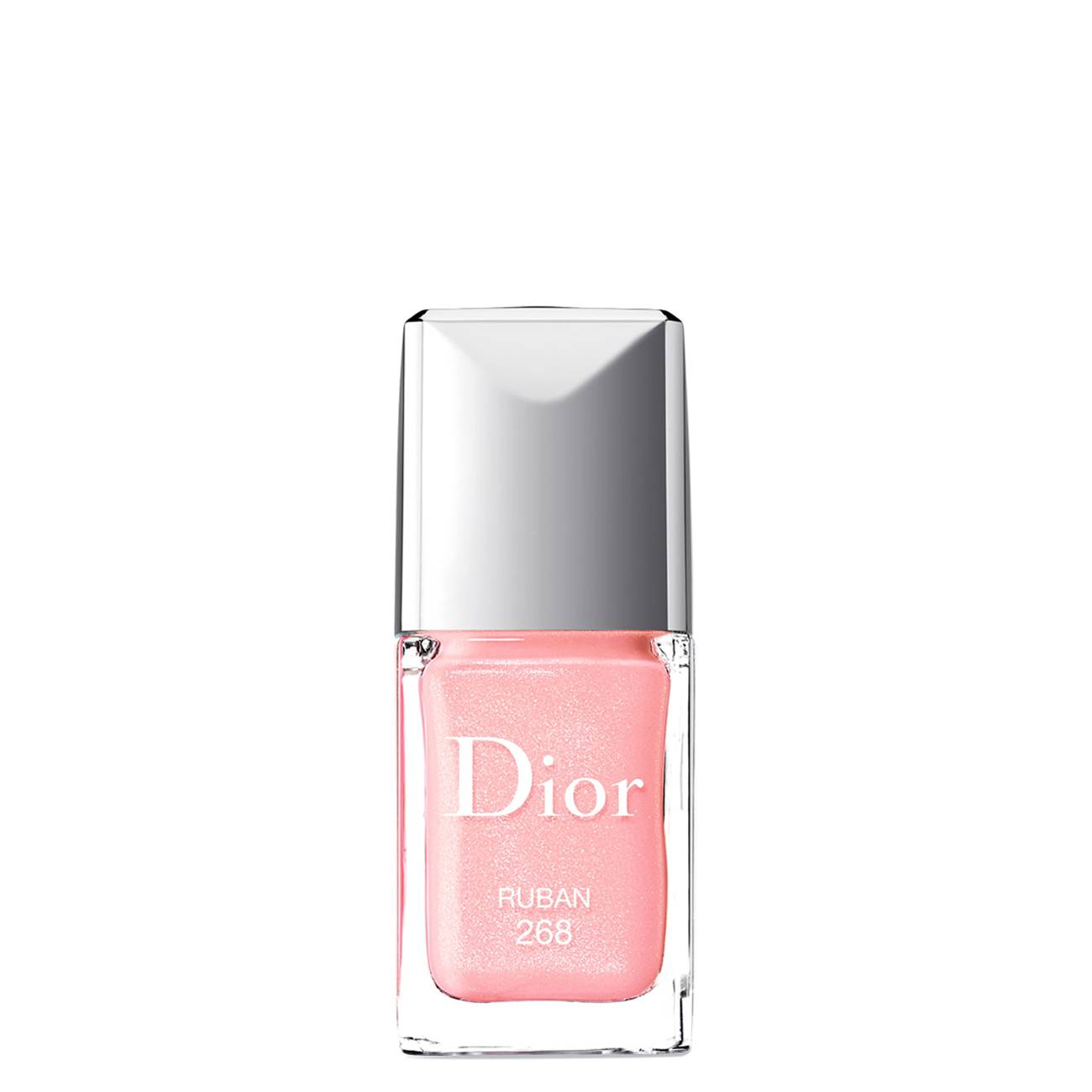 Vernis 268 10 Ml Dior imagine 2021 bestvalue.eu