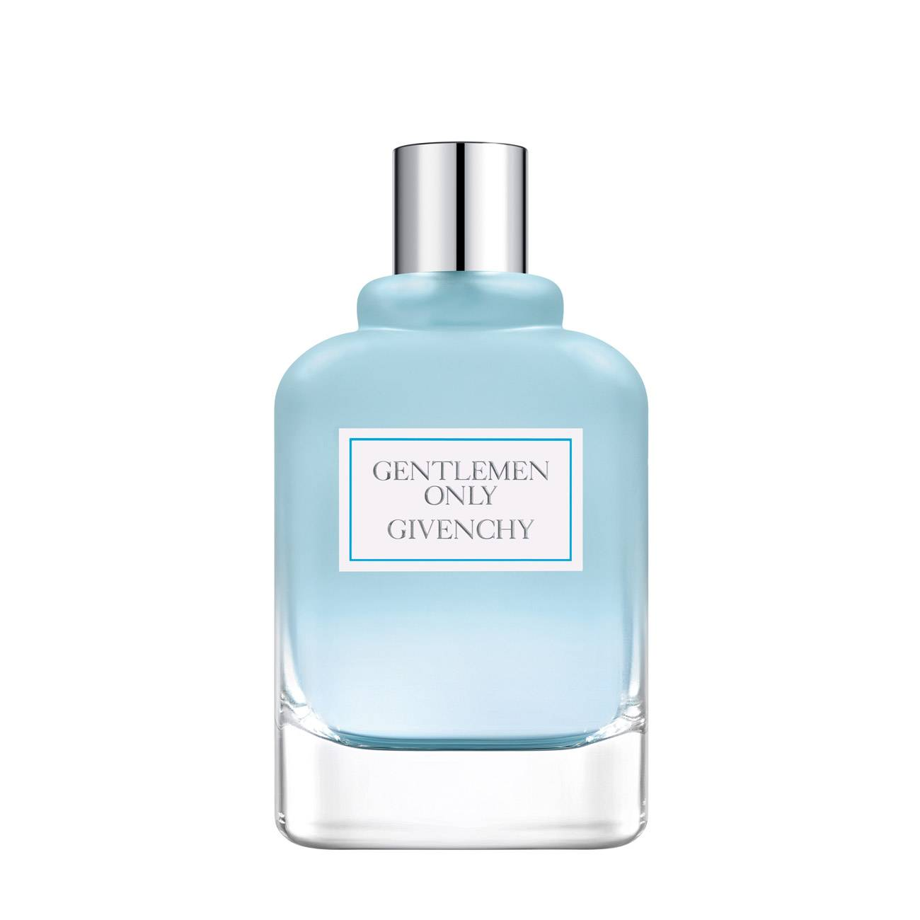 GENTLEMEN ONLY PARISIAN ESSENCE 100 ML 100ml