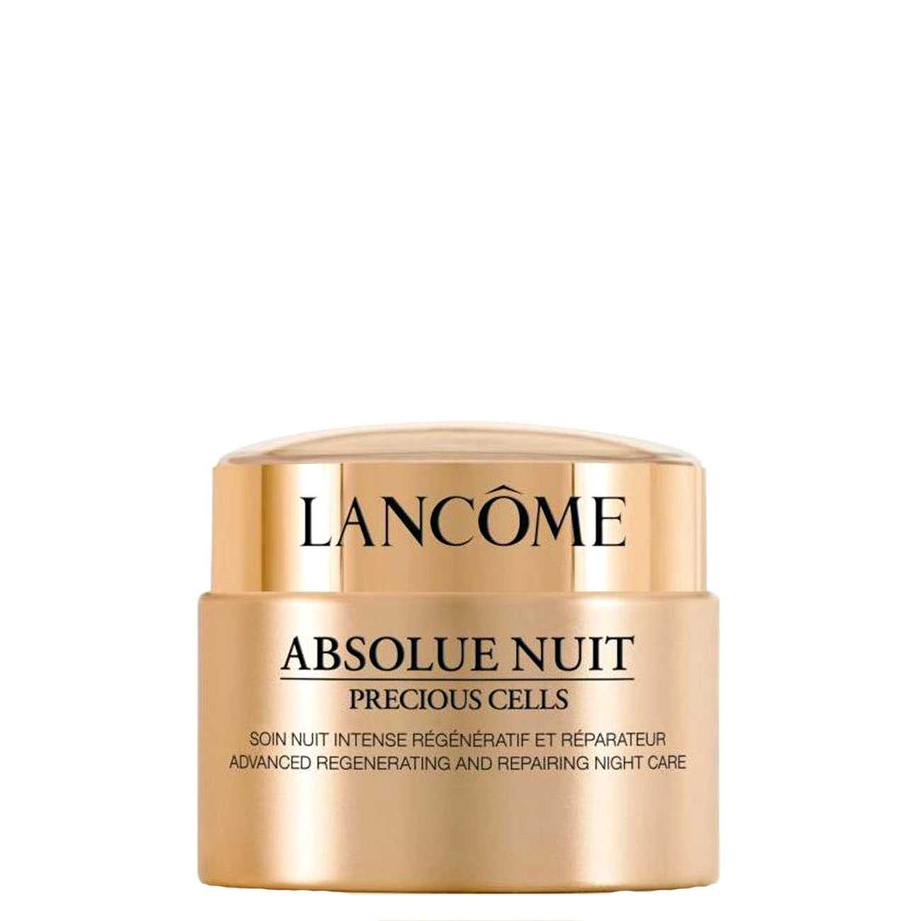 ABSOLUE PRECIOUS CELLS 50 ML