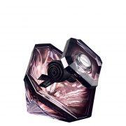 Lancôme TRESOR LA NUIT Apa de parfum 75ml