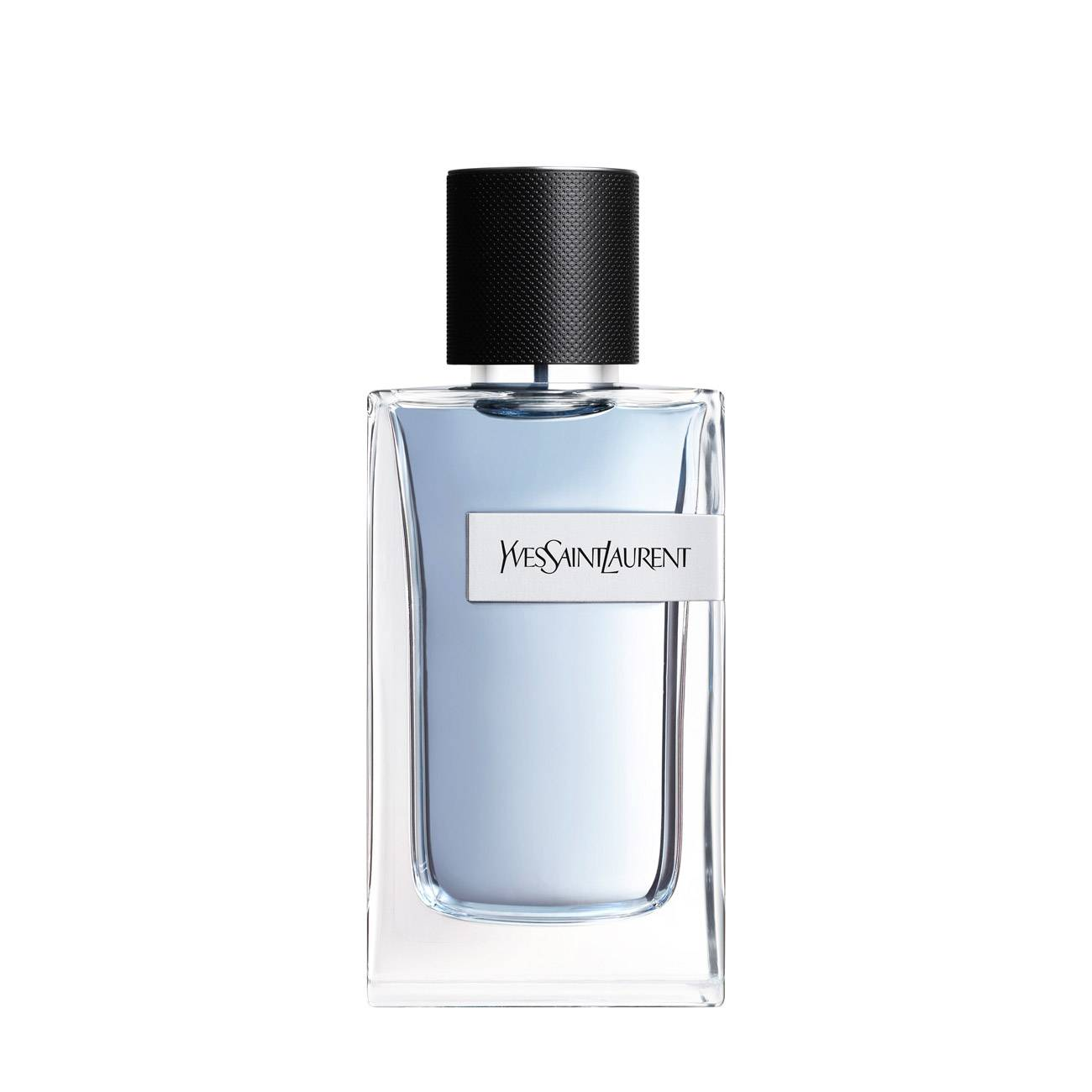 Y FOR HIM 100ml