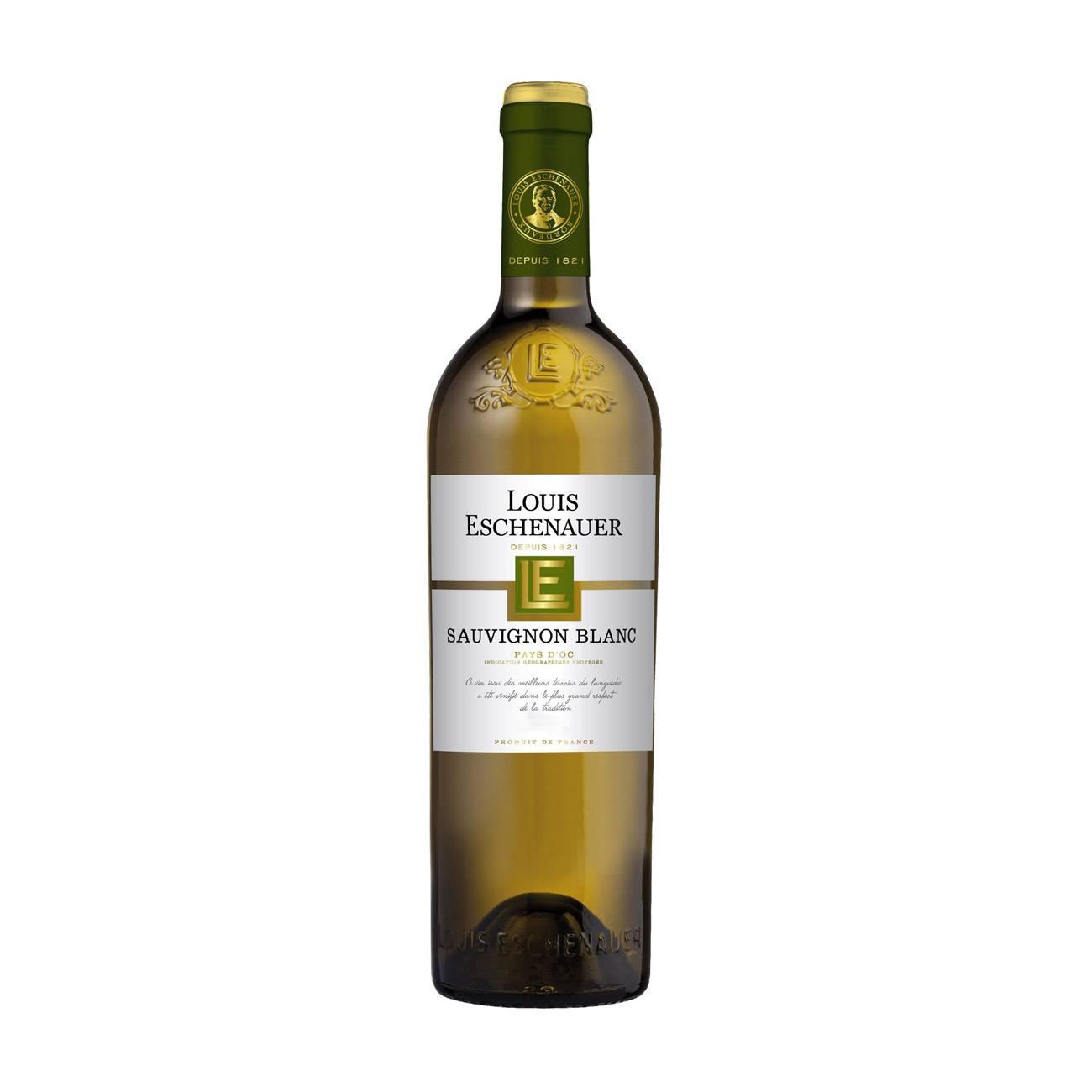 Sauvignon Blanc 750 Ml